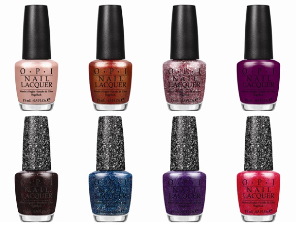 OPI-Mariah-Carey-collection-1