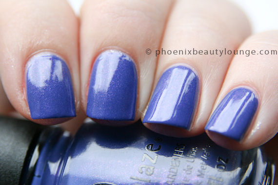 ChinaGlaze_AvantGarden_FancyPants