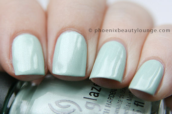 ChinaGlaze_AvantGarden_KeepCalmPaintOn