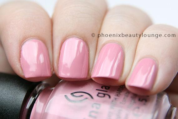 ChinaGlaze_AvantGarden_Pink-iePromise