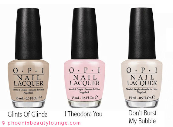 OPI-Oz-bottles1