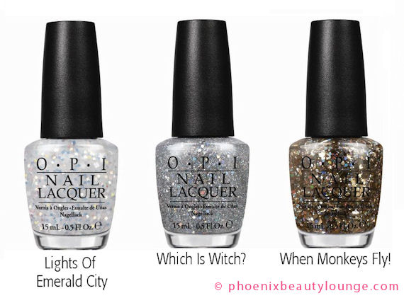 OPI-Oz-bottles2
