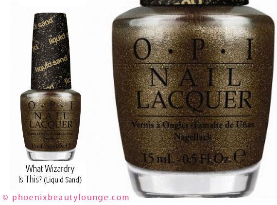 OPI-Oz-bottles3