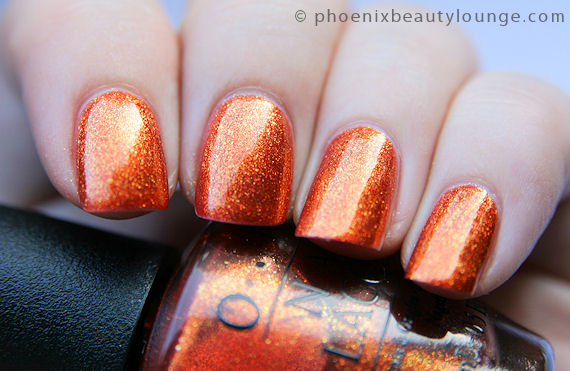 OPI_EuroCentrale_AWomansPragueAtive