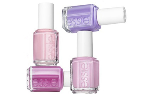 essie-wedding-collection-2013