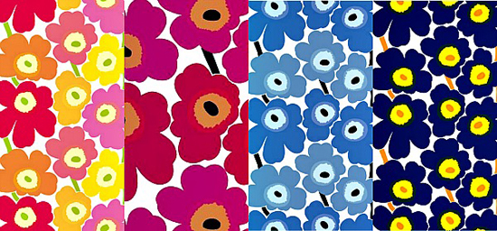 Prints-Inspired-by-Marimekko