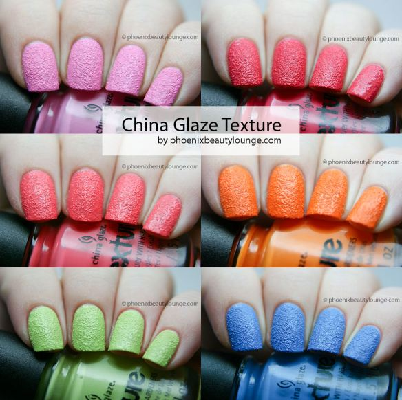 ChinaGlaze_Texture