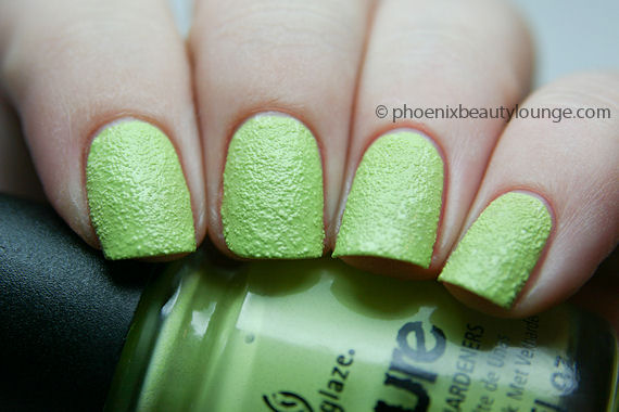 ChinaGlaze_Texture_InTheRough