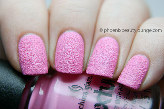 ChinaGlaze_Texture_Unrefined