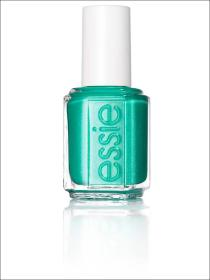 ESSIE 837 NAUGHTY NAUTICAL