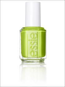 ESSIE 838 THE MORE THE MERRIER