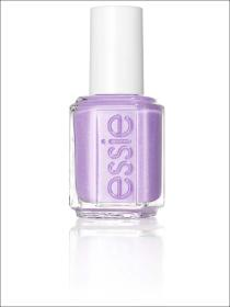 ESSIE 840 FULL STEAM AHEAD