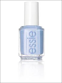 ESSIE 841 ROCK THE BOAT