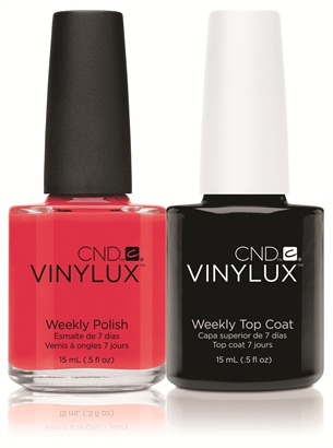 M-CND-VINYLUX-Red-Group-1