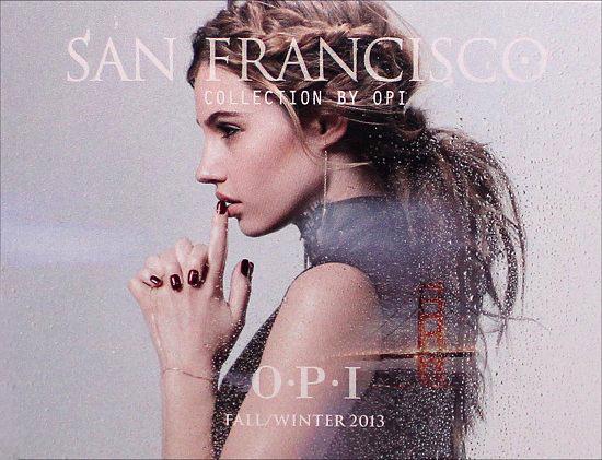OPI_SF_2013_2
