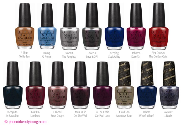 San-Francisco-by-OPI-OPI-Fall-Winter-2013-Nail-Lacquer-Collection-Preview