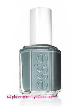ESSIE 845 VESTED INTEREST