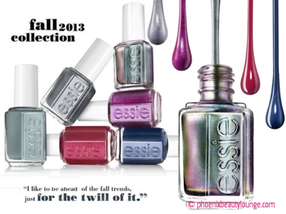 essie-fall-2013-collection-for-the-twill-of-it-nail-polish-colors