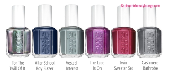essie-for-the-twill-of-it-all colors