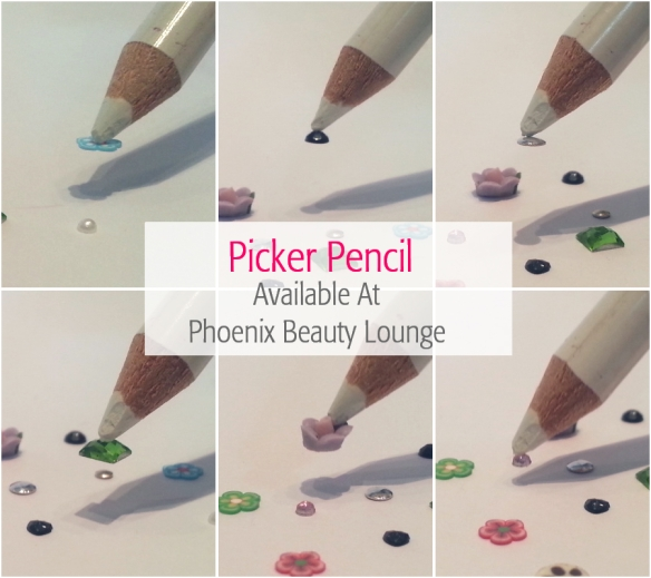 PickerPencil