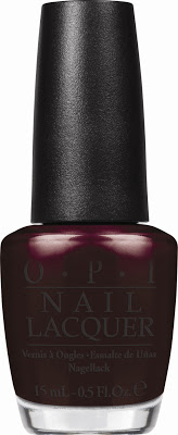 OPI HLE10 Visions Of Love
