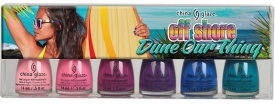 China-Glaze-Off-Shore-Dune-Our-Thing-Summer-2014-Collection