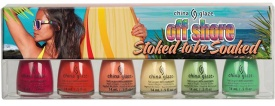 China-Glaze-Off-Shore-Stoked-To-Be-Soaked-Summer-2014-Collection