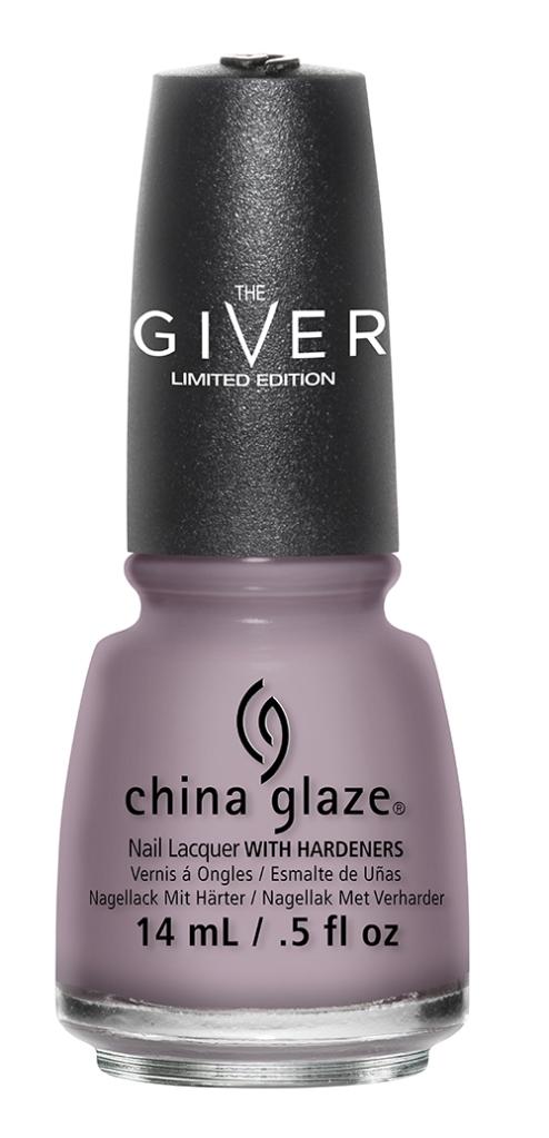 China Glaze 1362 Release 82283