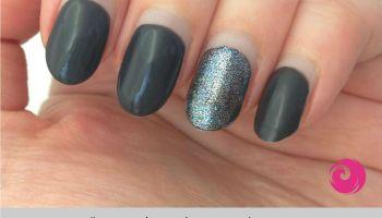 Phoenix Beauty Lounge University 10 Easy Tips For A Long Lasting Gel Manicure