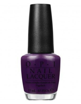 OPI HRF03 I Carol About You