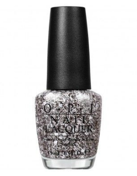 OPI HRF15 I'll Tinsel You In
