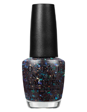 OPI HRF17 Comet In The Sky