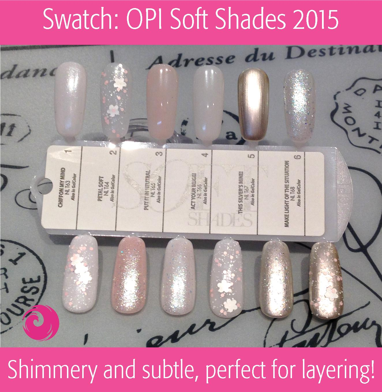 Buy opi online phoenix beauty lounge swatch opi soft shades 2015 nvjuhfo Images