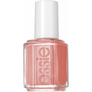 Essie Peach Side Babe 909