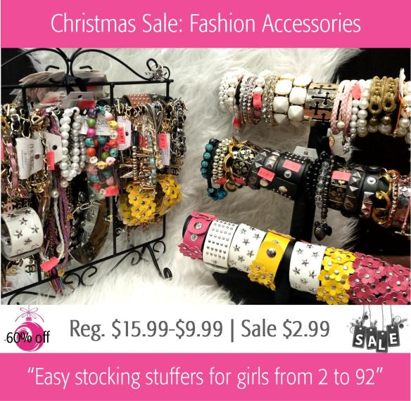 Christmas Sale Accessories.jpg