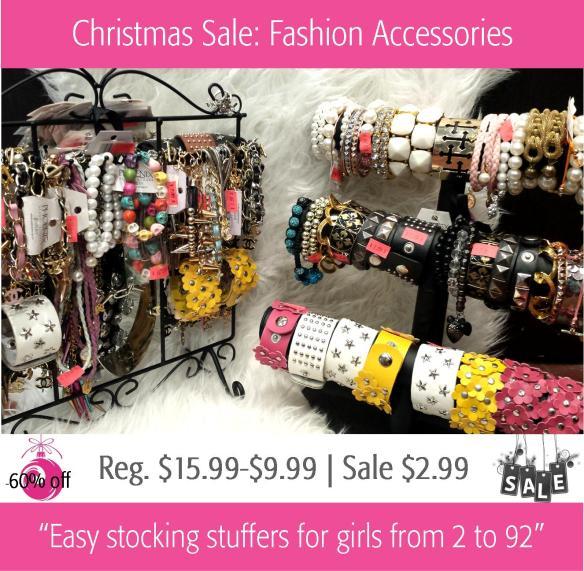Christmas Sale Accessories.jpg