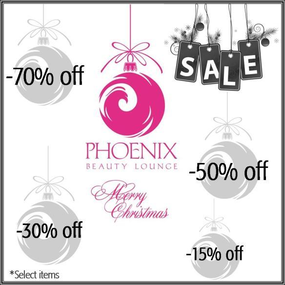 Christmas Sale Sign.jpg