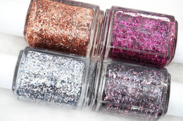 ESSIE_FRINGE-FACTOR-COLLECION-HOLIDAY-2015.jpg