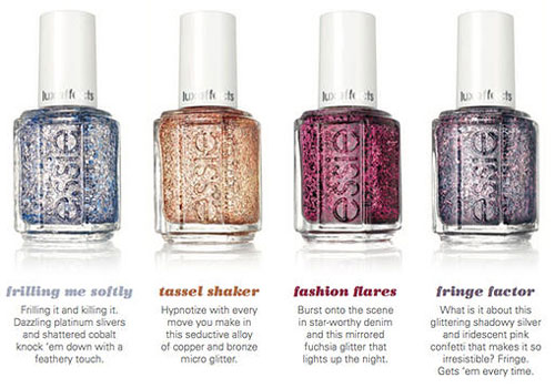 ESSIE_FRINGE-FACTOR-COLLECION-HOLIDAY-2015_Shades