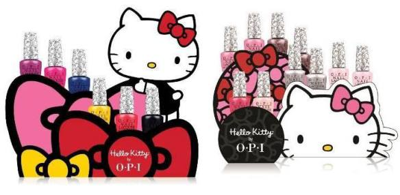 Hello-Kitty-by-OPI-Nail-Polish-Collection-2016-2