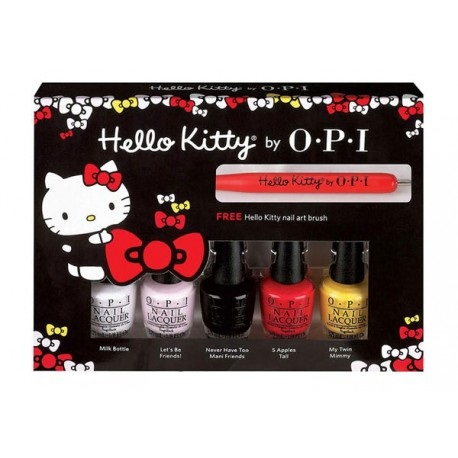opi-hello-kitty-2016-hello-kitty-friend-5-piece-mini-pack-gift-set-sg.jpg