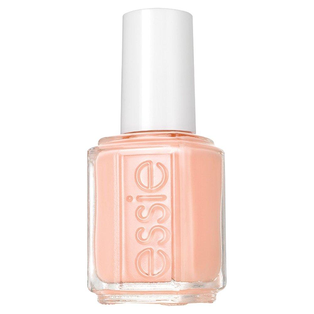 Essie Pink Nail Polish Bulk: New: Essie Lounge Lover