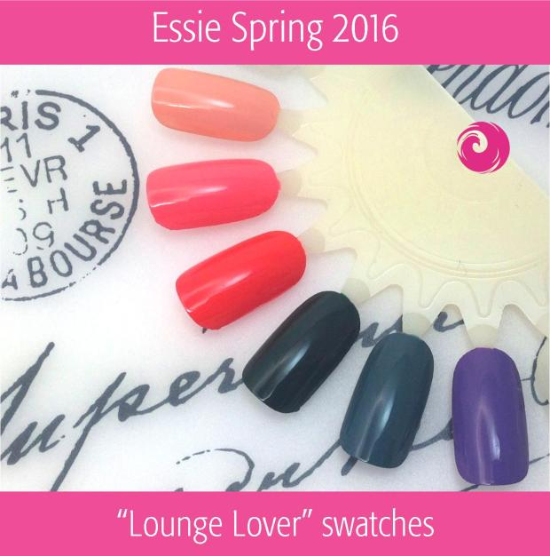 Essie Lounge Lover Collection swatches.jpg