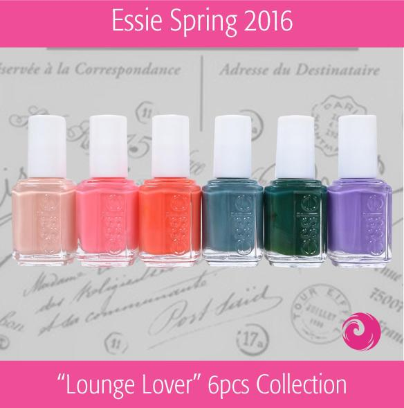 Essie Lounge Lover Spring 2016 Collection.jpg