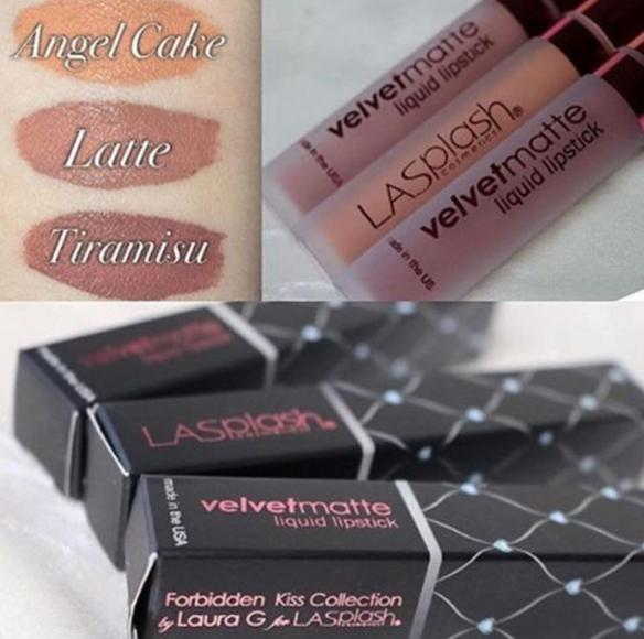 la splash laurag_dessert_collection swatches.jpg