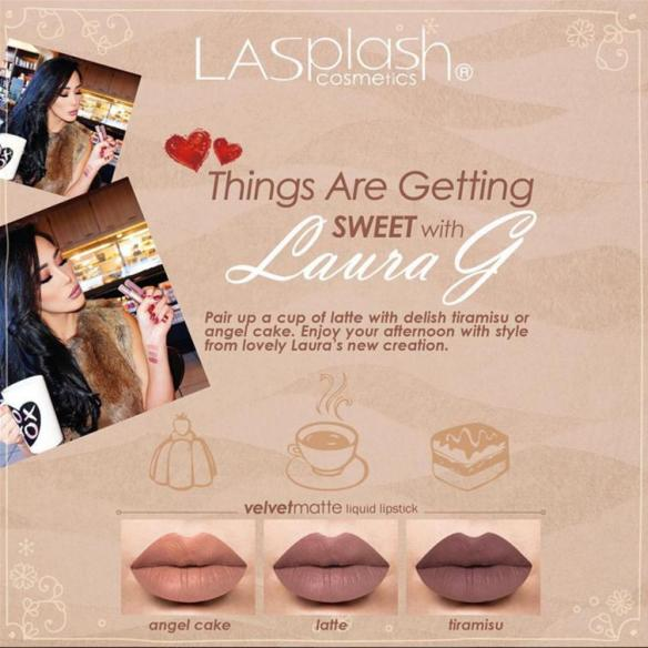 la splash laurag_dessert_collection.jpg