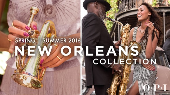 OPI_NEW_ORLEANS artwork.jpg