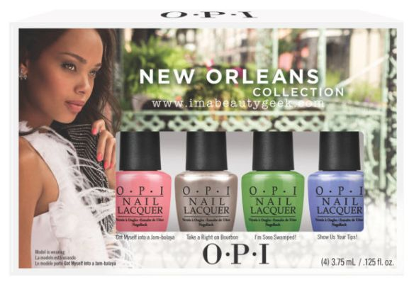 OPI_NEW_ORLEANS mini.jpg