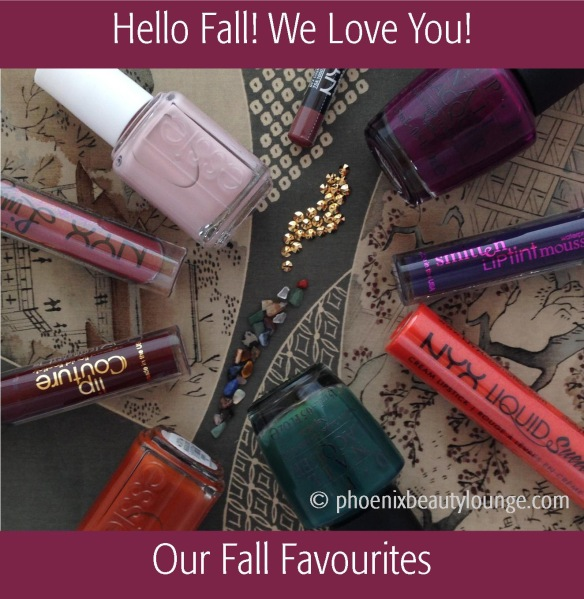 hello-fall-fall-favorites